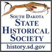 SD State Historical