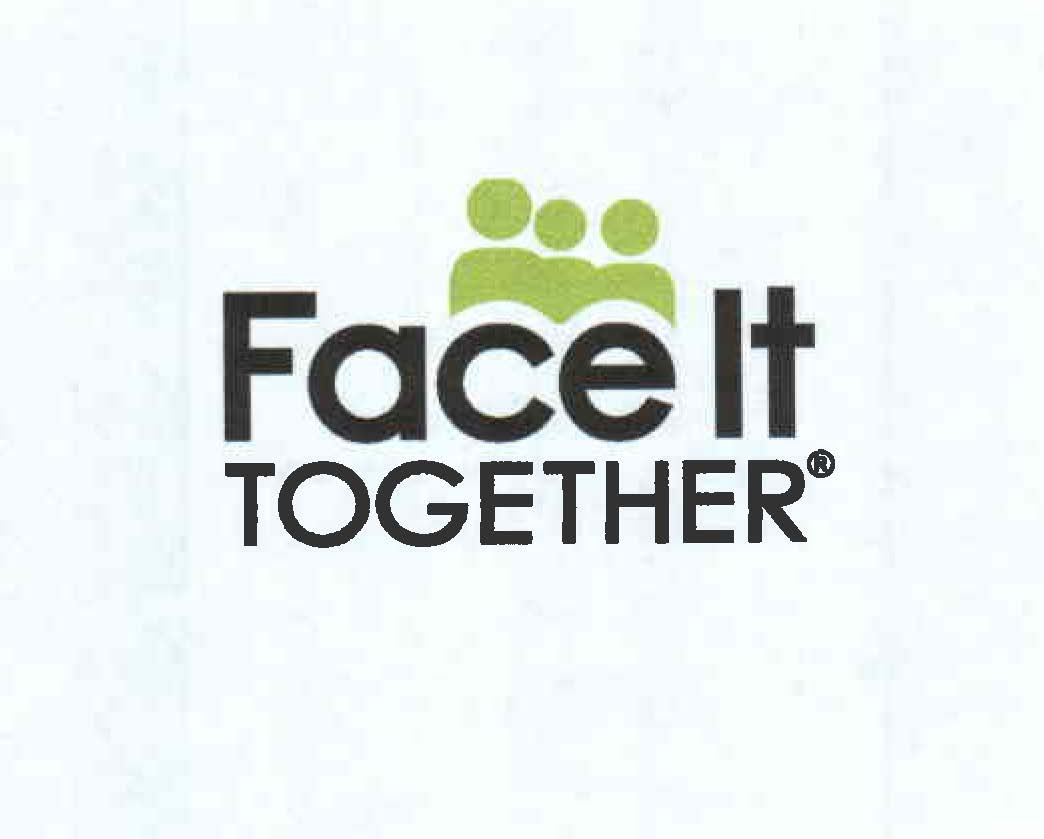 Face It Together