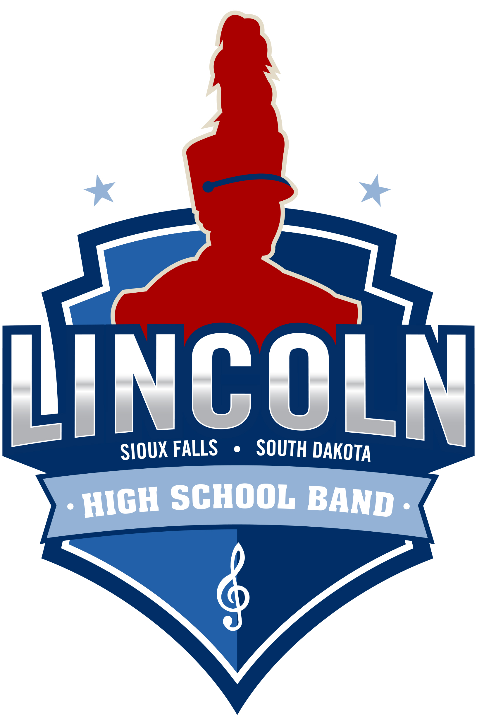 Lincoln HS